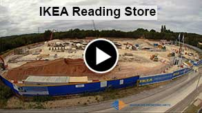 Watch IKEA Reading Video